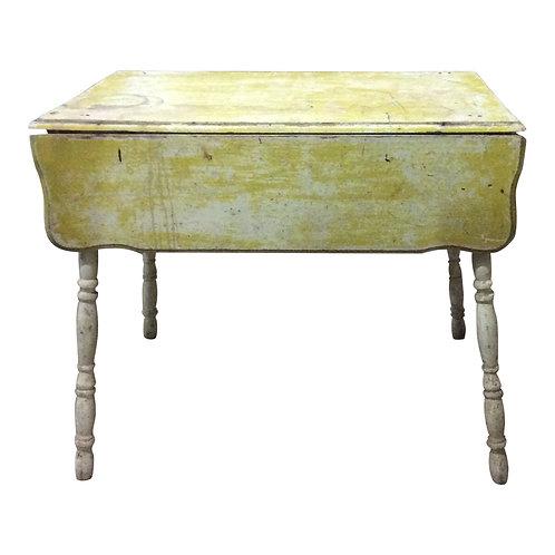 Betty Drop Leaf Table