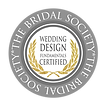 Design Badge (1).png