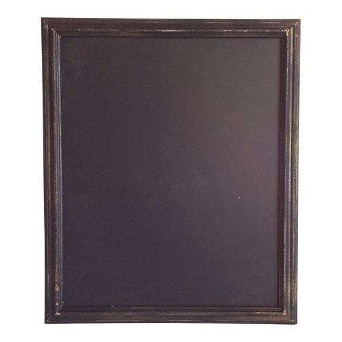 Blake Chalkboard - M