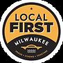 LocalFirstMilwaukeeLogo2018-CMYK-e155300