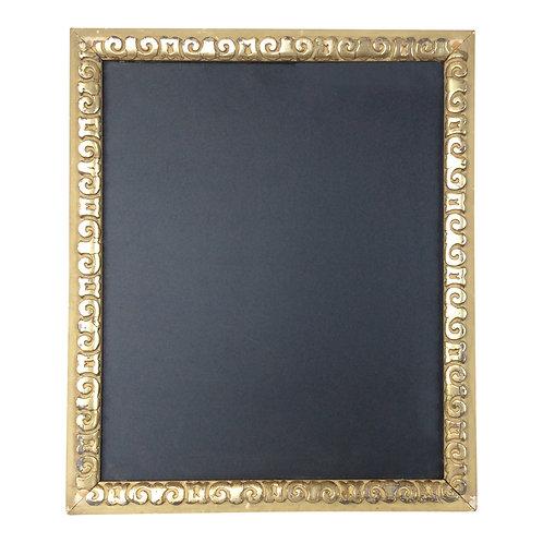 Bevanne Chalkboard - S