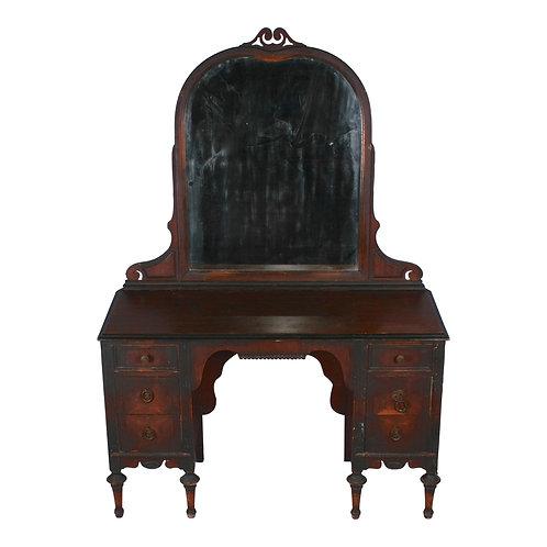 Jefferson Vanity
