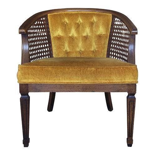Valerie Chair