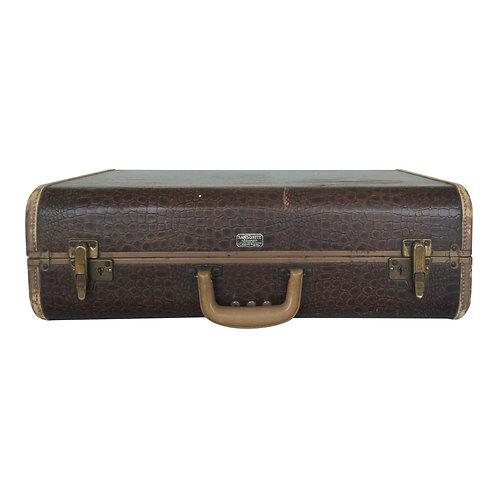 Malcom Medium Suitcase
