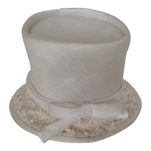 Madame's Top Hat