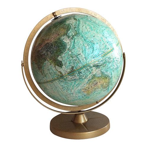 Rex Globe