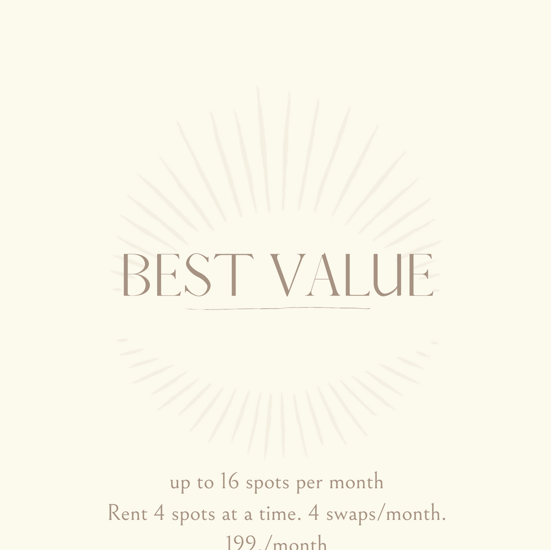 Relics Trunk Club Best Value.png