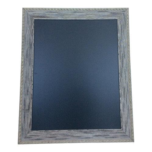 Bev Chalkboard - L
