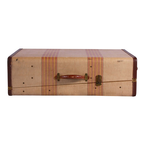 Milton Large Suitcase