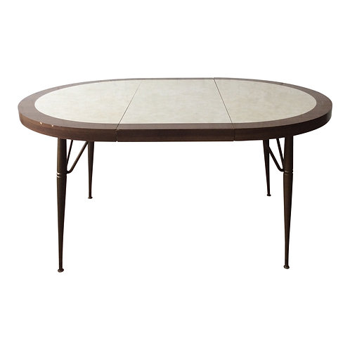 Newkirk Formica Dining Table