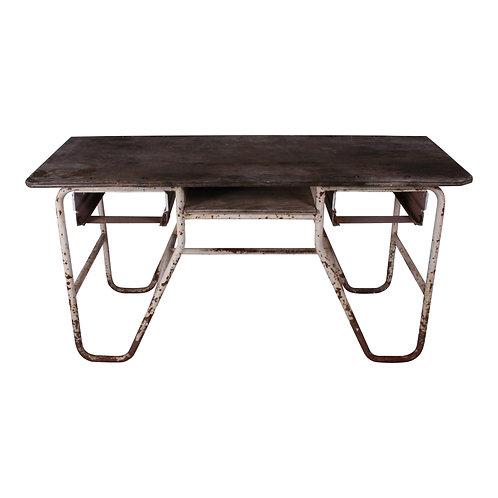 Owen Desk