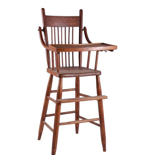 Jack High Chair