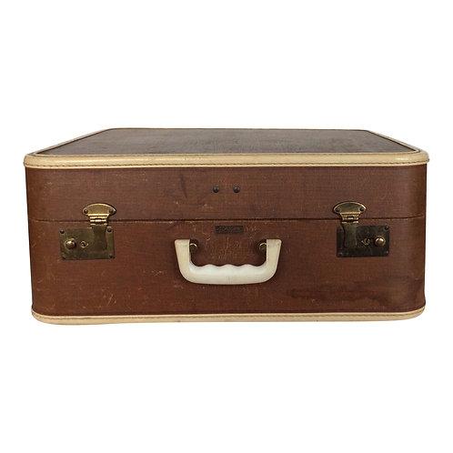 Higgins Large Suitcase