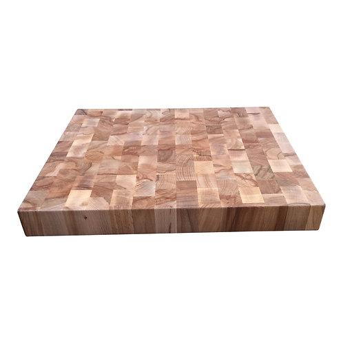 Modern Cutting Board