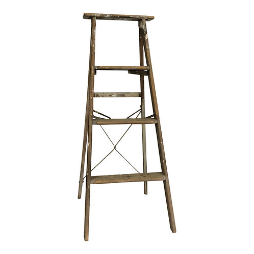 Henry Ladder