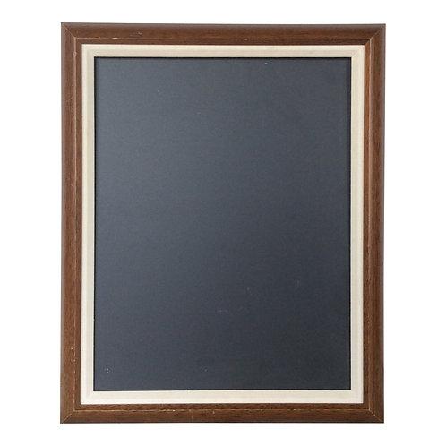 Brody Chalkboard - S