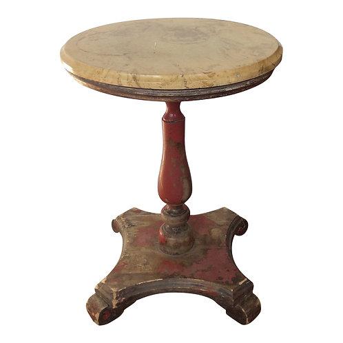Meyer Side Table