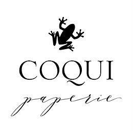 coqui paperie logo black and white.png