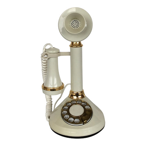 Phyllis Phone