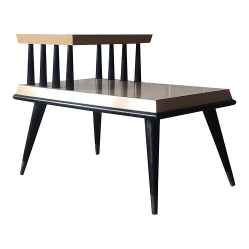 Petrie Side Table