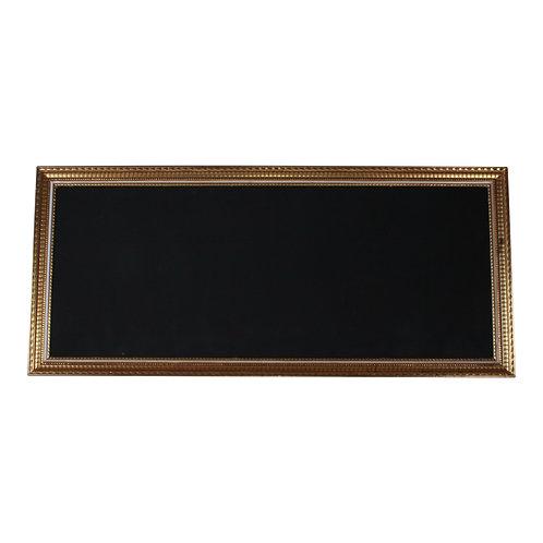 Bridget Chalkboard - L