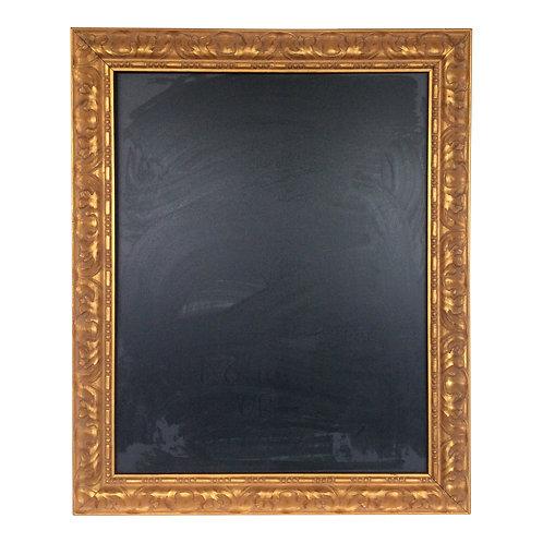 Bjork Chalkboard - L