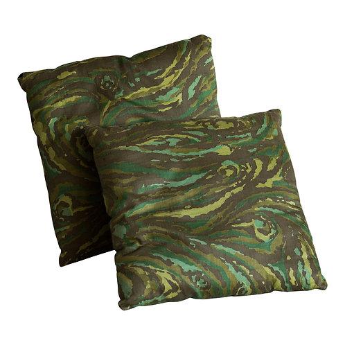 Gwen Pillows