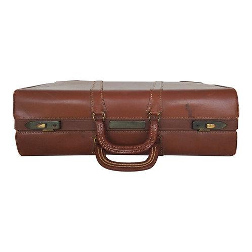 Milbourn Medium Suitcase