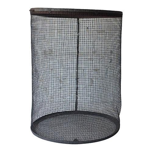 Large Wire Bin