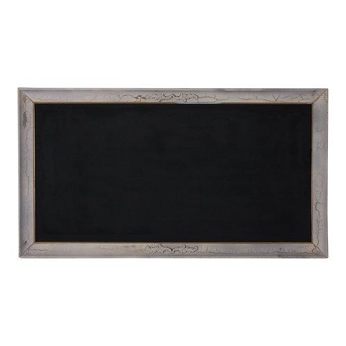 Bailey Chalkboard - XL