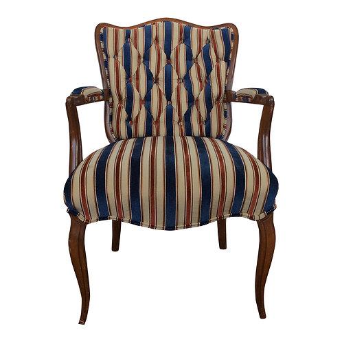 Maisey Armchair