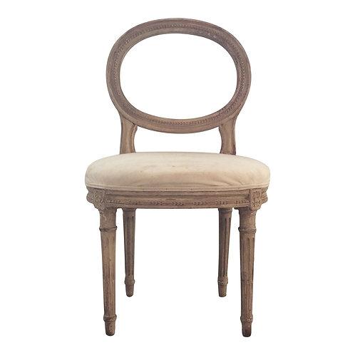 Thumbelina Chair