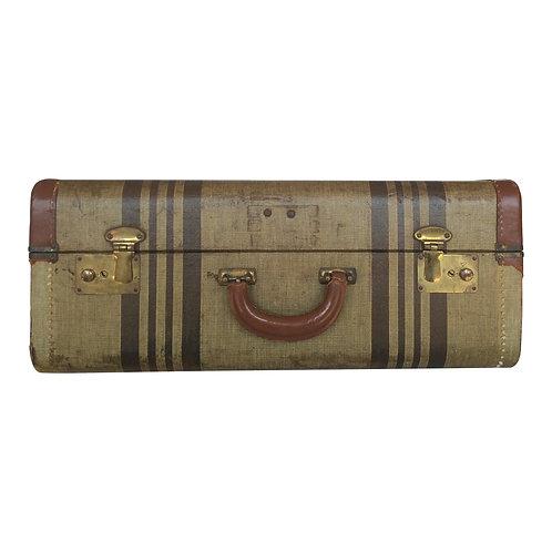 Mikelle Medium Suitcase