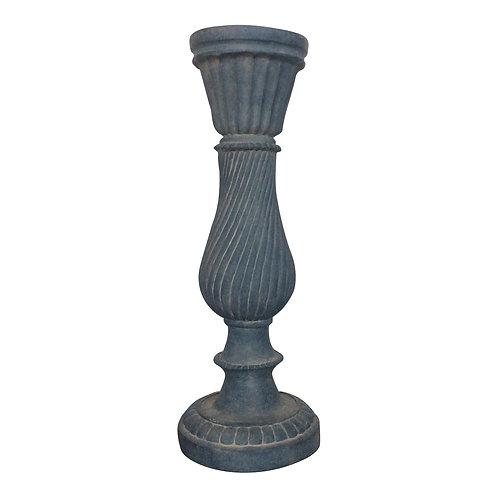 Geoffrey Dusk Pedestal
