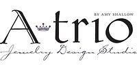 ATrio Jewelry Design Studio 2.jpeg