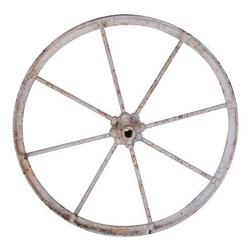 Wagon Wheel (Assorted)