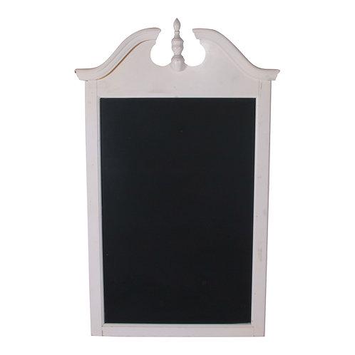 Barrett Chalkboard - XL