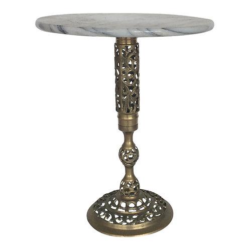 Cosette Small Table