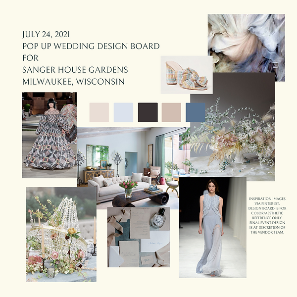7.24.21 Pop Up Wedding Design Board.png