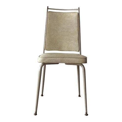 Tess Vinyl Dining Chair