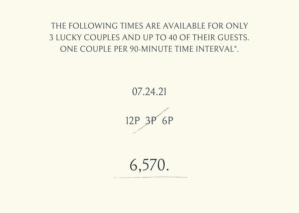 POP UP WEDDING EVENT (10).png