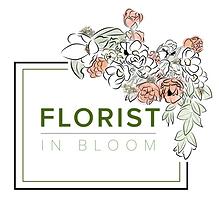 Florist in Bloom.png