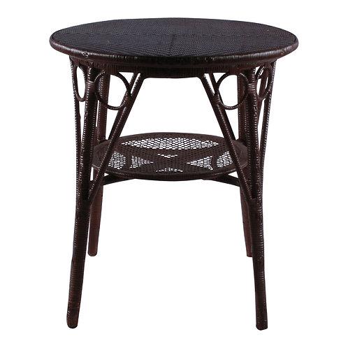 Sally Wicker Table