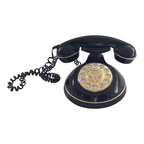Fiona Rotary Phone