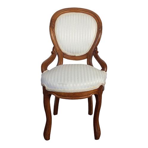 Dwight Dining Chair