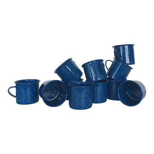 Cub Scout Mug