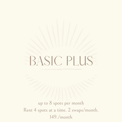 Relics Trunk Club Basic Plus.png