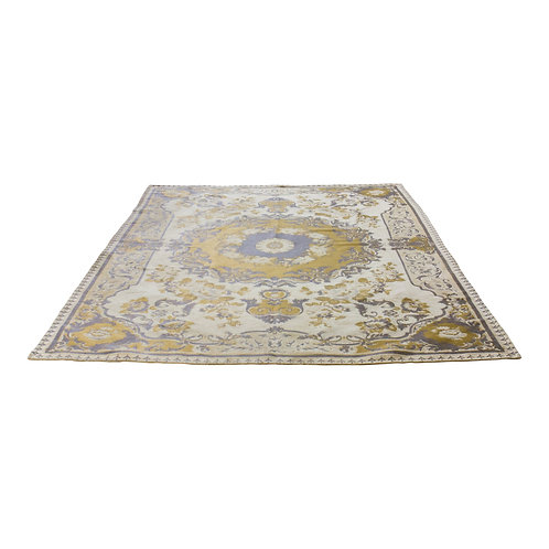Dover Rug (M)