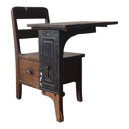 Janie Schoolhouse Desk