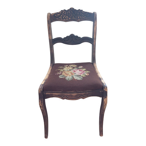 LuAnn Dining Chair